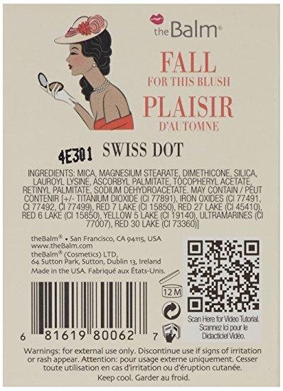 بلاشر انستاين Swiss Dotبلاشر انستاين Swiss Dotبلاشر انستاين Swiss Dot