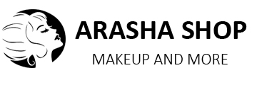 ARASHA SHOP