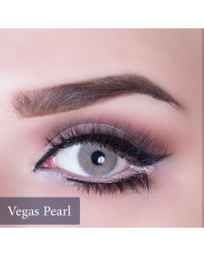 عدسات انستازيا الامريكية Vegas Pearl